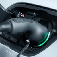 PEUGEOT mit drei neuen Hybrid-Motorisierungen ab Herbst 2019