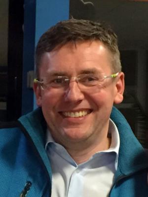Jan Stiebitz