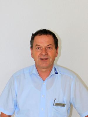 Jürgen Schlenkrich