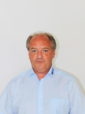 Rene Hähle