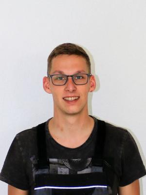 Stefan Bergner